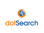 dotSearch online marketing